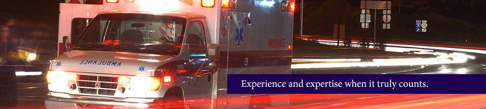 ambulance_slide5